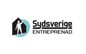 Sydsverige Entreprenad Vaktmästare